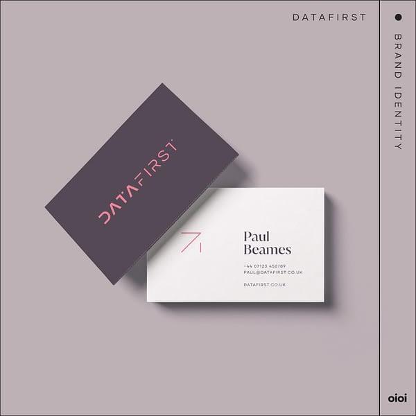 DataFirst-12