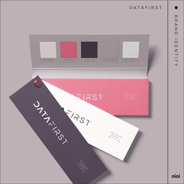 DataFirst-33