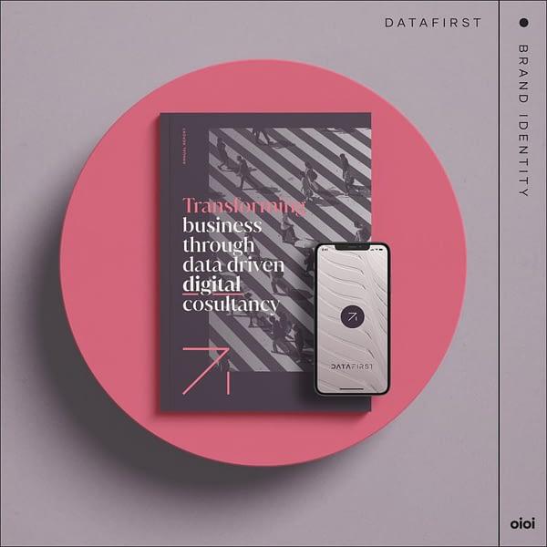 DataFirst-35