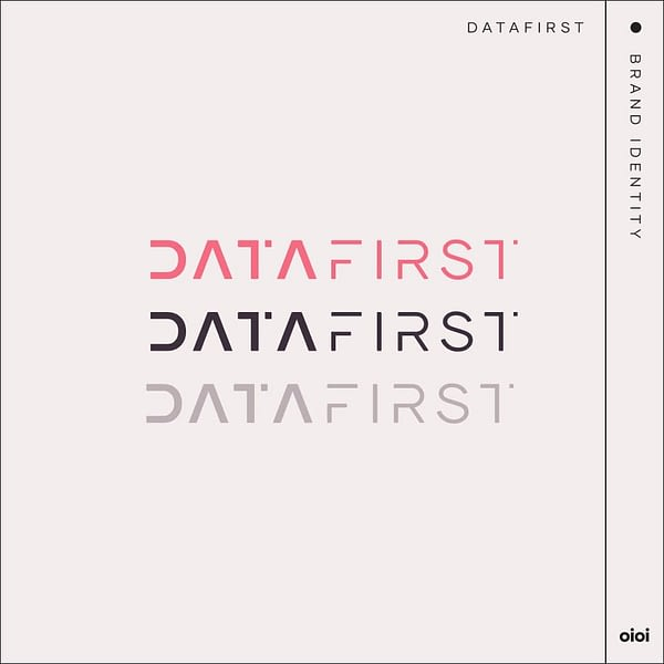 DataFirst-8