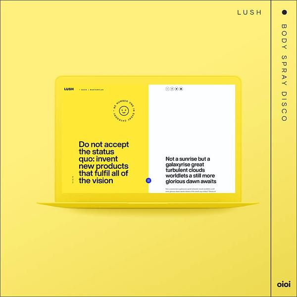 oioi-lushgoals-1
