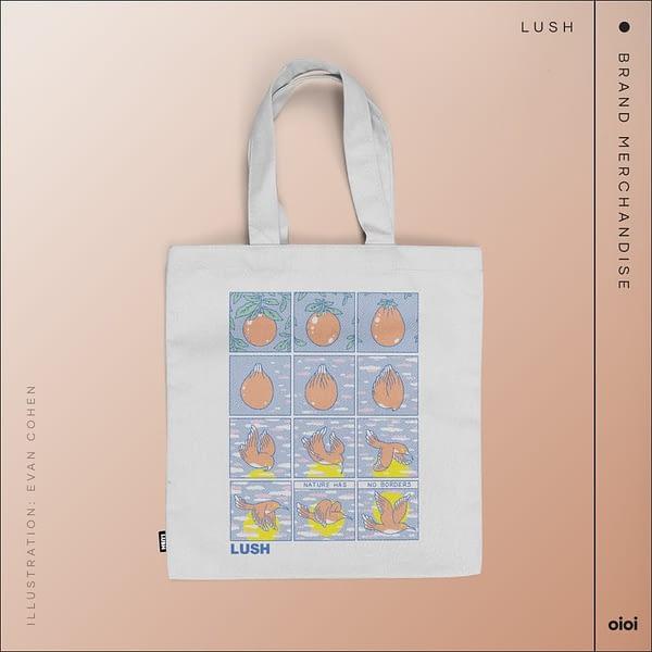 oioi_lush-showcase-17