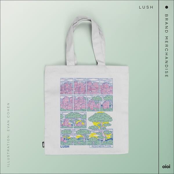 oioi_lush-showcase-19