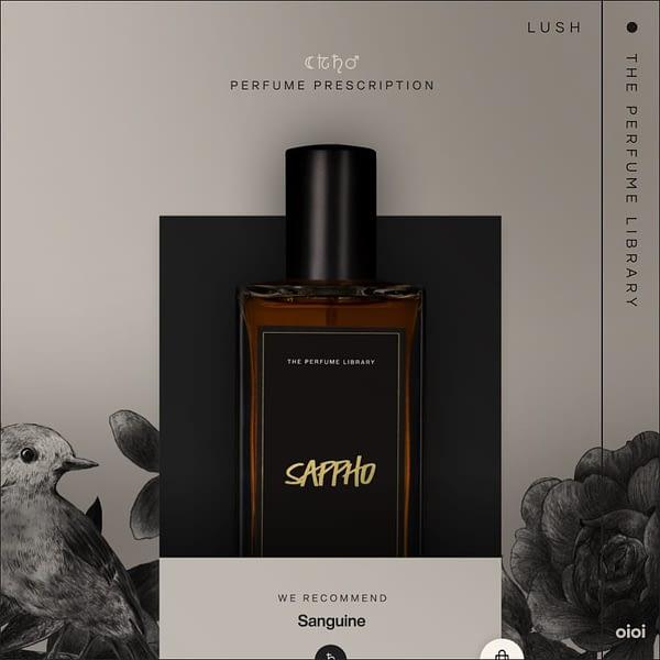 oioi_lushperfumelibrary3