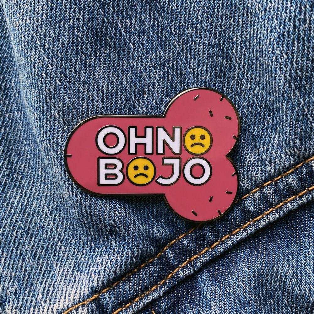 ohno-penis3