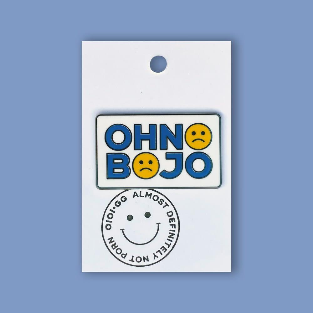 ohno-plain2-1