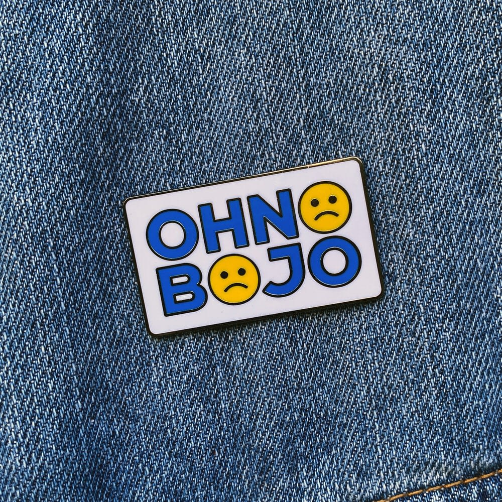 ohno-plain3