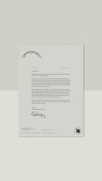 oioigg-tddc-letterhead