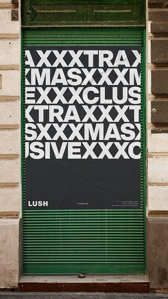 oioi.gg-lush-showcase-poster-single