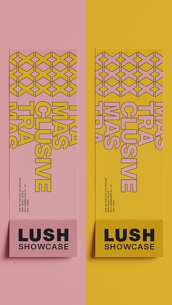 oioi.gg-lush-showcase-tickets-1