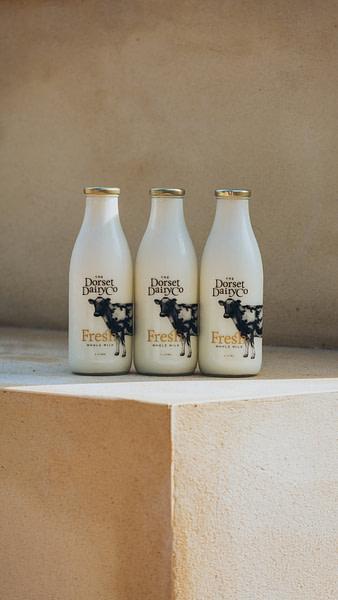 milk3-1