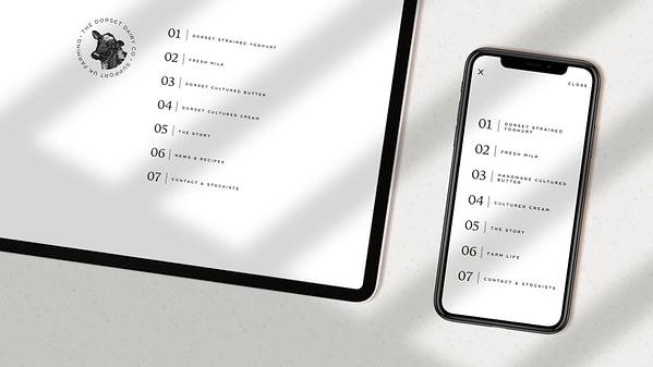 oioigg-tddc-web-01-copy