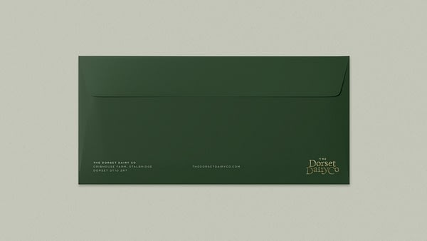 oioigg-tddc-envelope