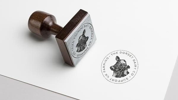 oioigg-tddc-stamp