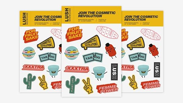 oioigg-stickers