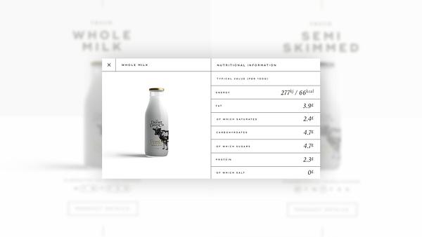 oioigg-tddc-web-milk4-1