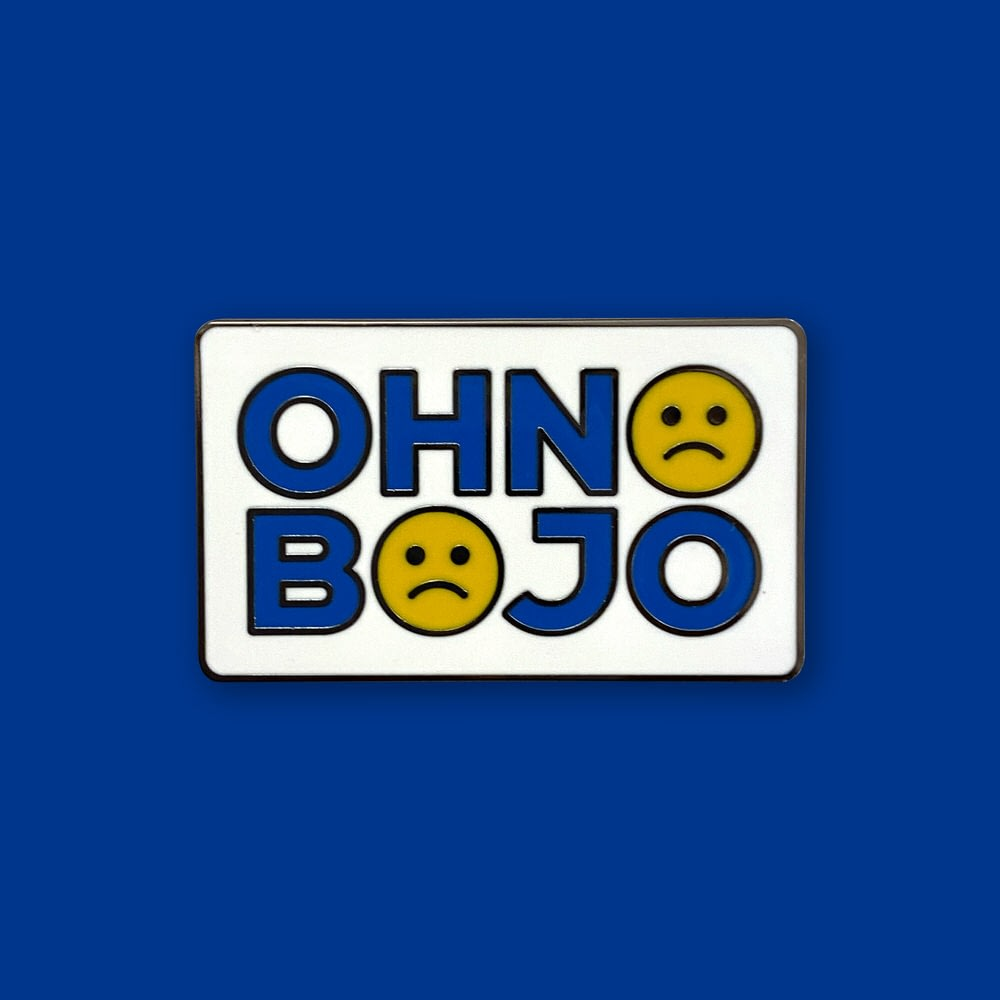 ohno-plain